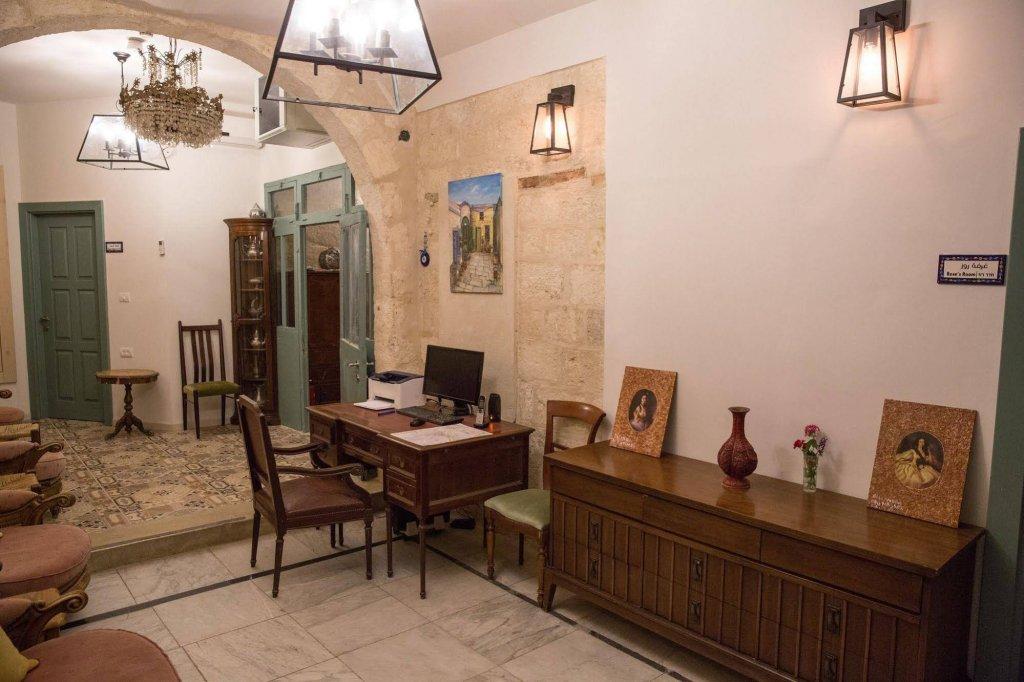 Michel House, Nazareth Image 6