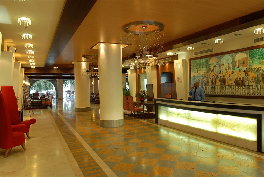 Rimonim Galei Kinnereth Hotel, Tiberias Image 29