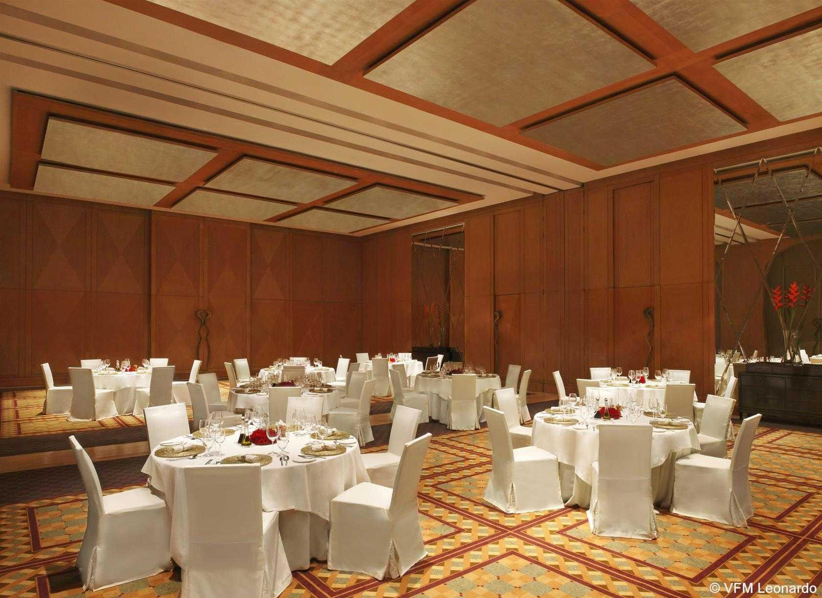 Trident Gurgaon Image 19