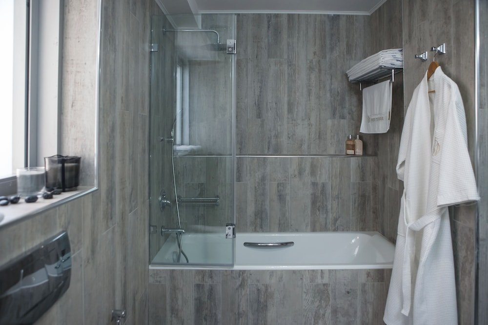 Azimut Hotel Medi Terre Netanya Image 4