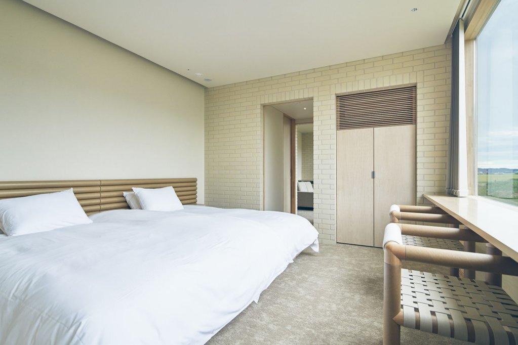 Shonai Hotel Suiden Terrasse, Tsuruoka Image 1
