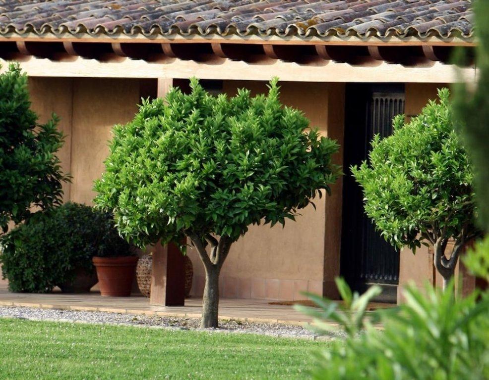 Mas De Torrent Hotel & Spa, Girona Image 10