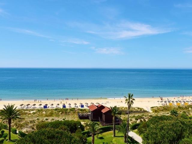 Pestana Alvor South Beach All-suite Hotel, Alvor Image 40