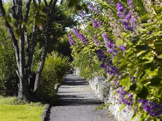 Quinta Da Casa Branca, Funchal, Madeira Image 19