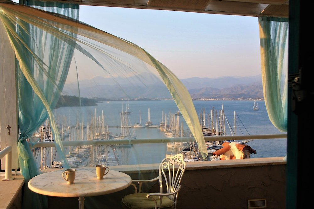 Hotel Unique - Boutique Class - Adults Only, Fethiye Image 39