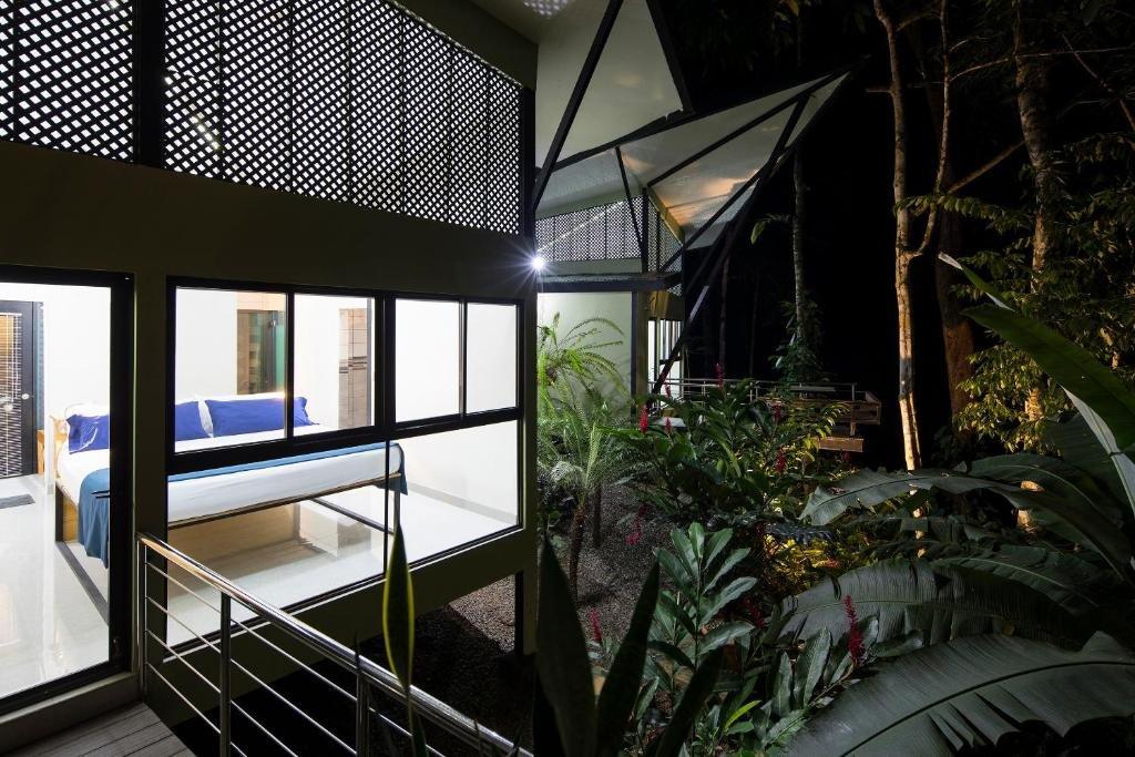 Yabá Chiguí Lodge, Uvita Image 9