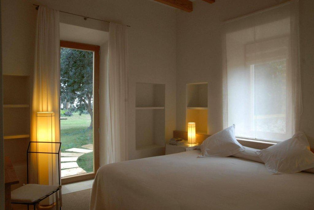 Can Simoneta Hotel, Canyamel, Mallorca Image 11