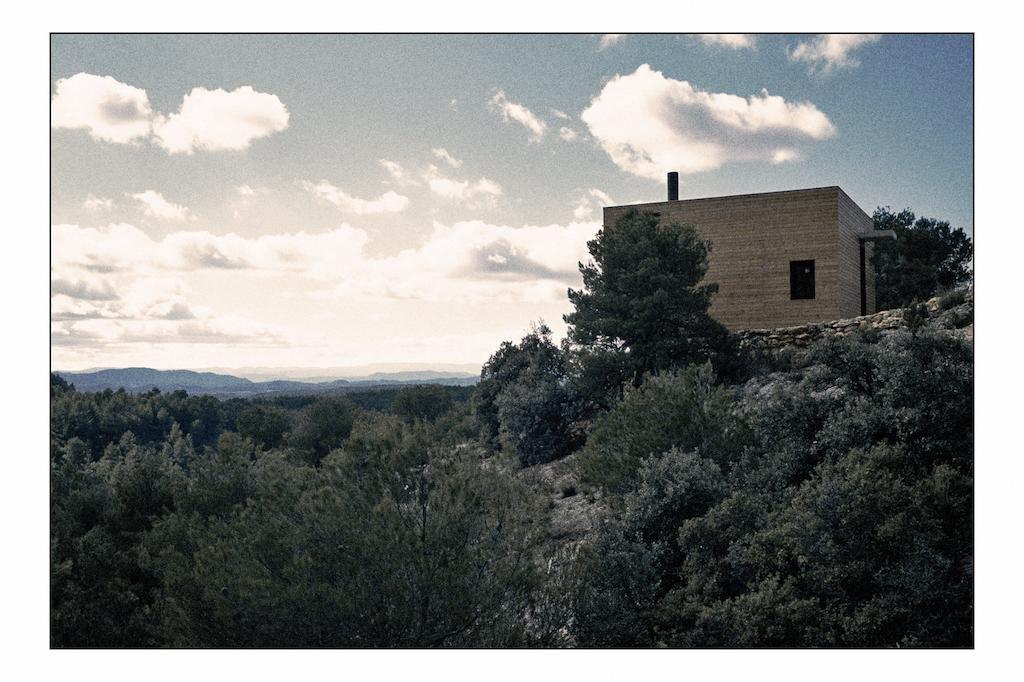 Consolacion, Teruel Image 25