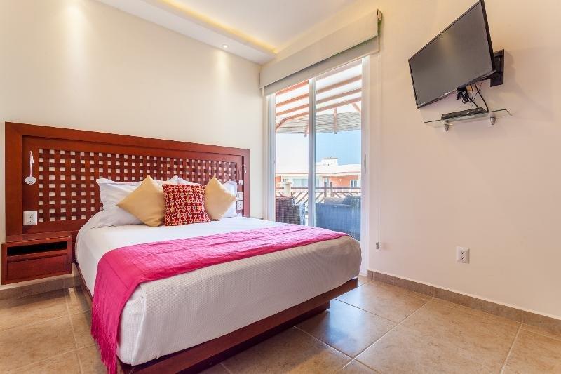 Vivo Resorts, Puerto Escondido Image 4