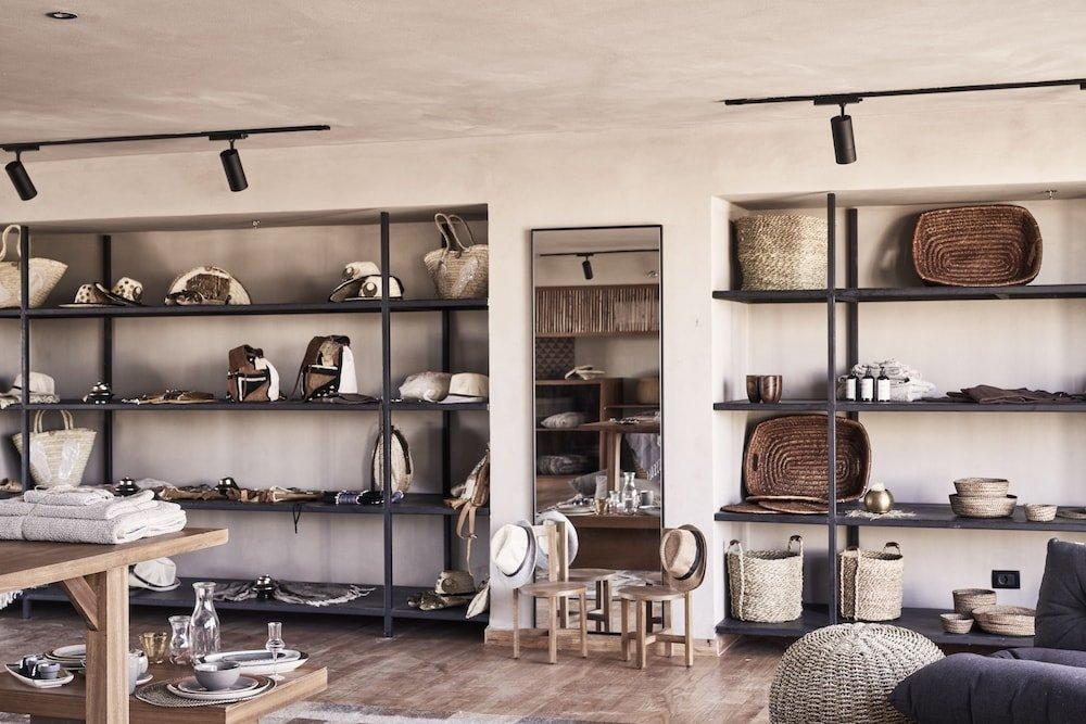Casa Cook El Gouna Image 38