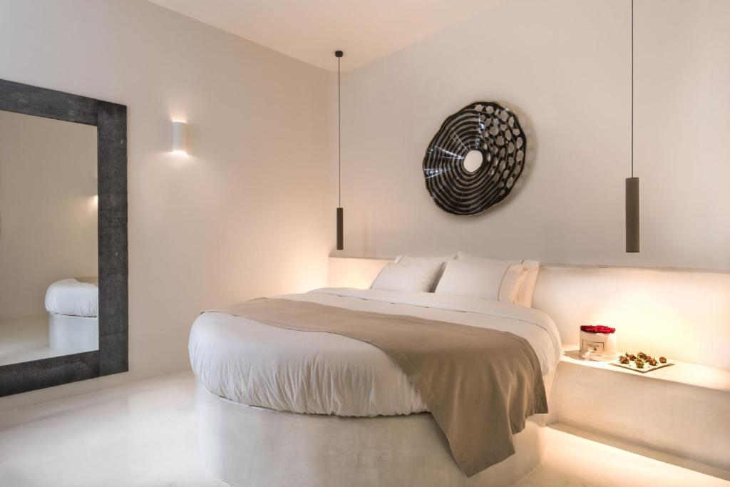 Andronis Concept Wellness Resort Image 4