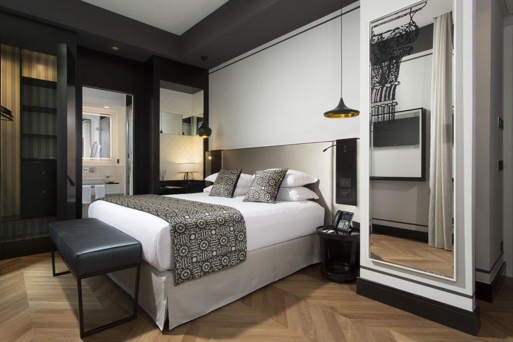 Corso 281 Luxury Suites, Rome Image 0