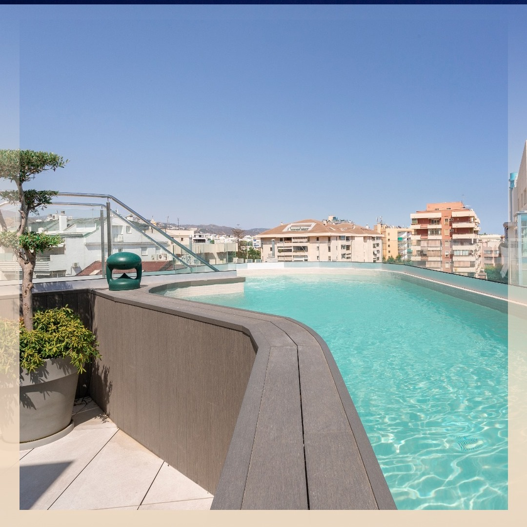 Lima Hotel Marbella Image 9