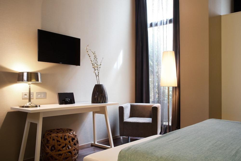 Hotel Casa Elliot, Barcelona Image 42