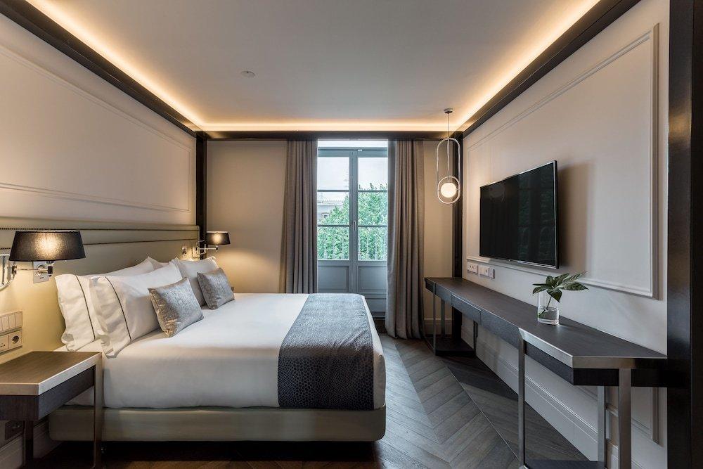 Room Mate Gorka, San Sebastian Image 1