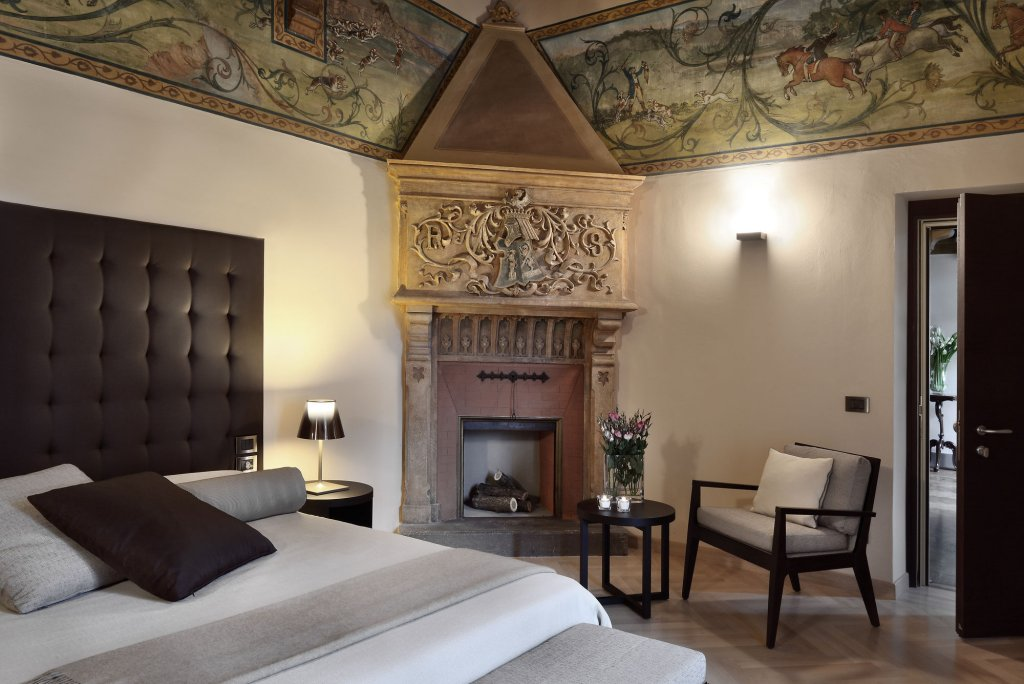Borgo Dei Conti Resort, Perugia Image 5