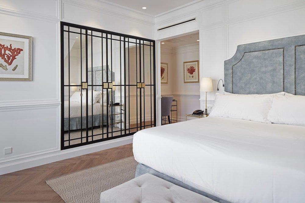 Hotel Villa Favorita, San Sebastian Image 15