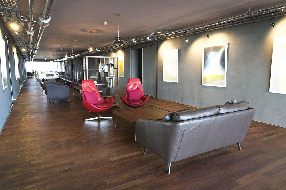 360 Hotel & Thermal Baths, Selfoss Image 19