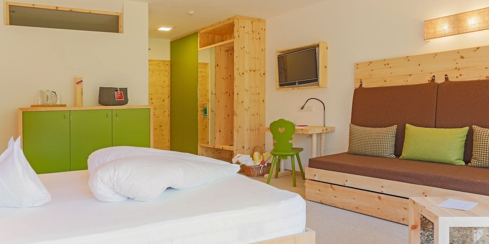 Hotel Weihrerhof, Renon Image 4