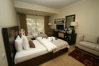 Grand Tala Bay Resort Aqaba Image 33
