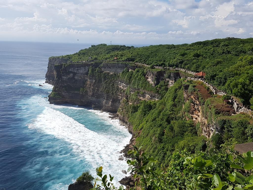 Villa Artisane, Kerobokan Bali Image 10