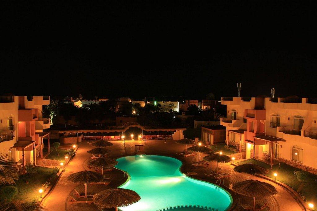 Sheikh Ali Resort, Dahab Image 12