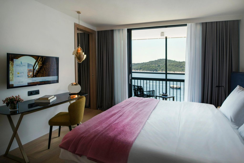Hotel Excelsior, Dubrovnik Image 29