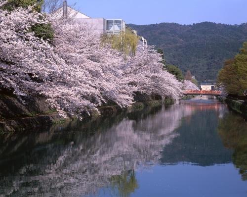 Hotel Resol Trinity Kyoto Image 38
