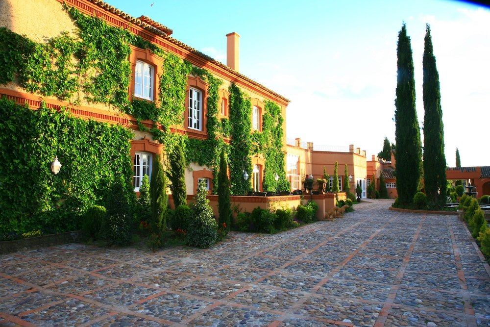 Valdepalacios, Torrico Image 10
