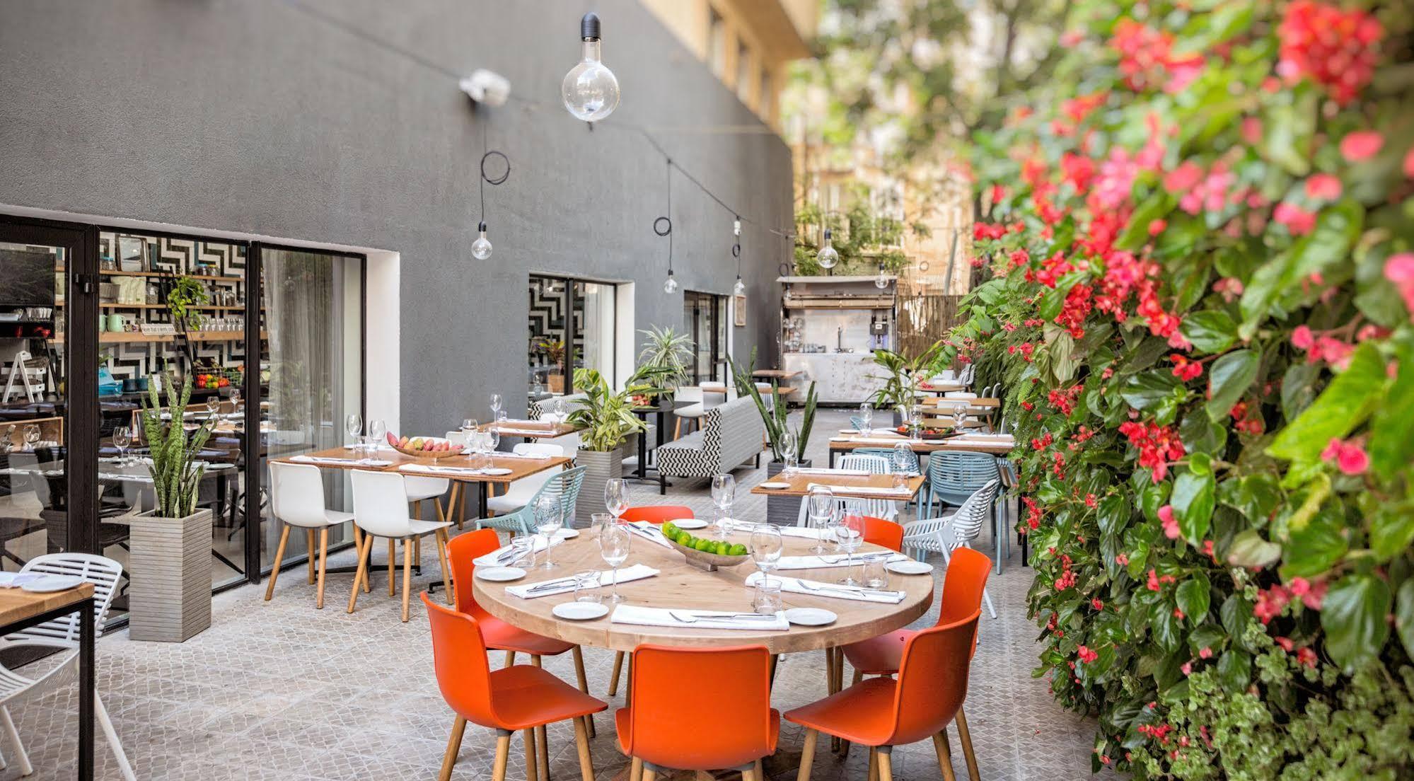 Prima City Hotel,  Tel Aviv Image 1