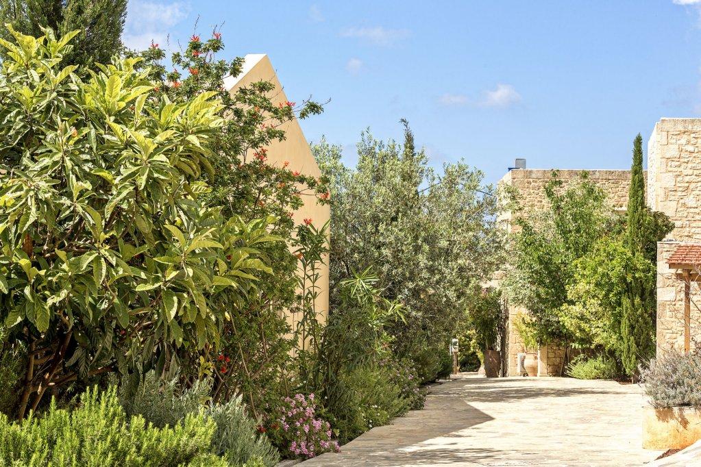 Kapsaliana Village Hotel, Rethymnon, Crete Image 32