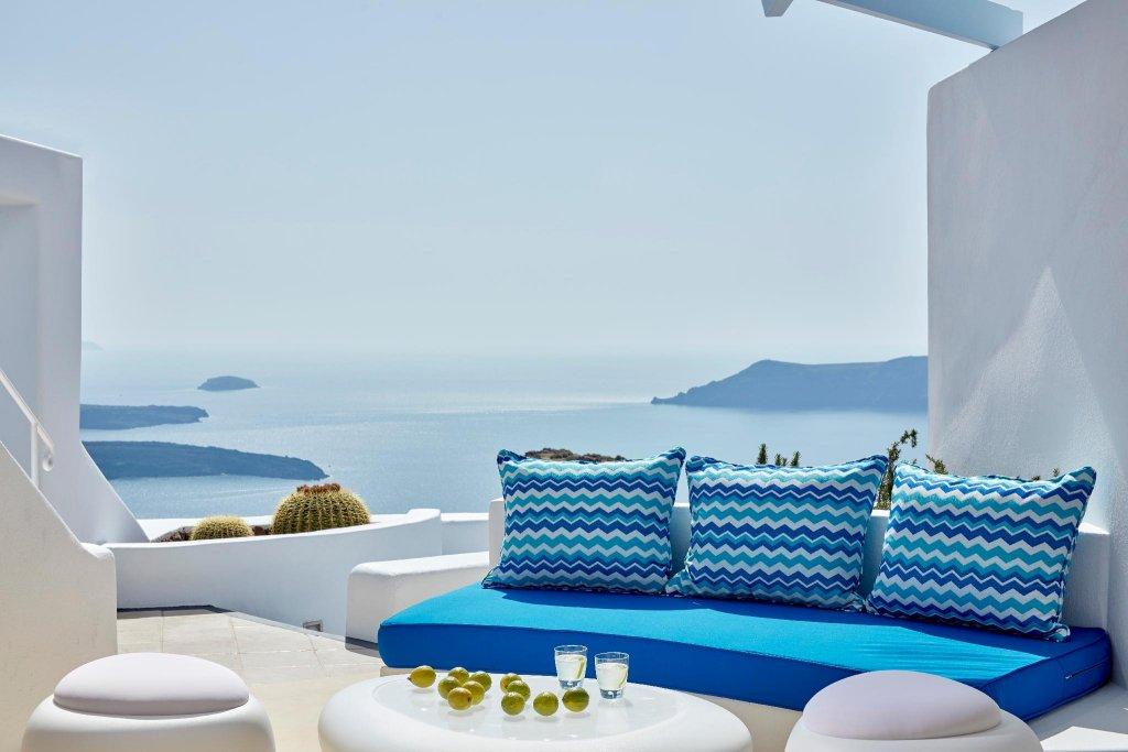 Astra Suites, Santorini Image 26