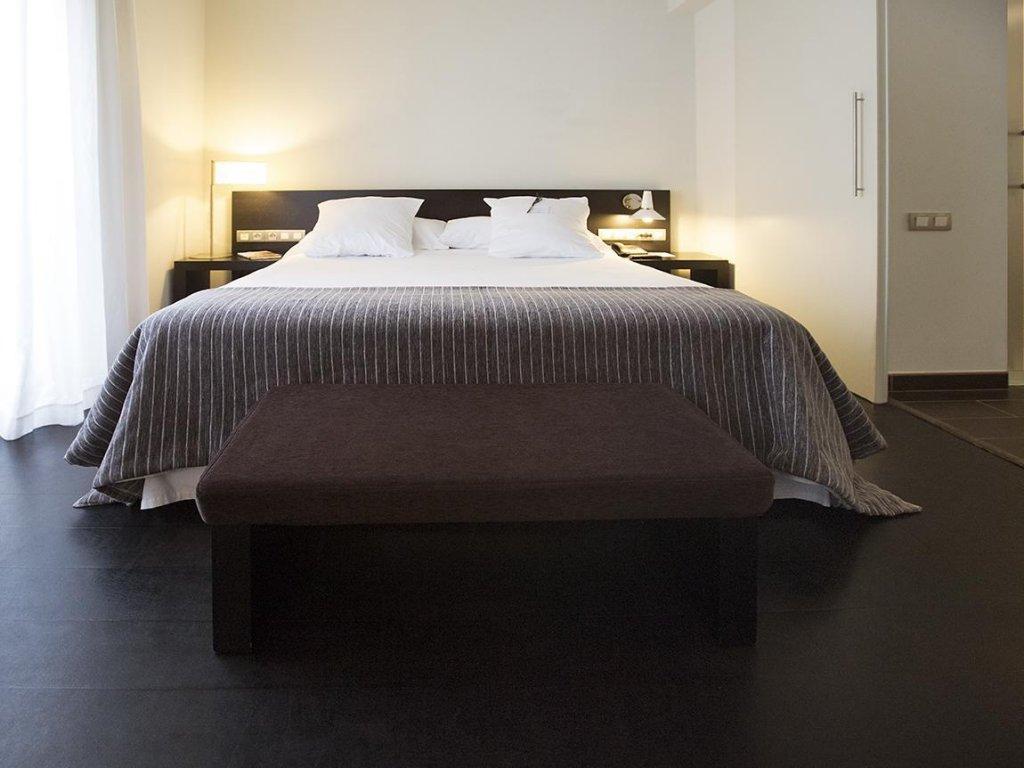 Hotel Hospes Palau De La Mar, Valencia Image 25