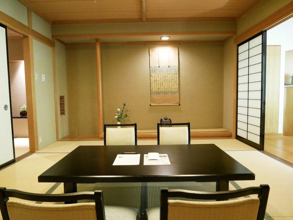 Tobira Onsen Myojinkan, Nagano Image 34