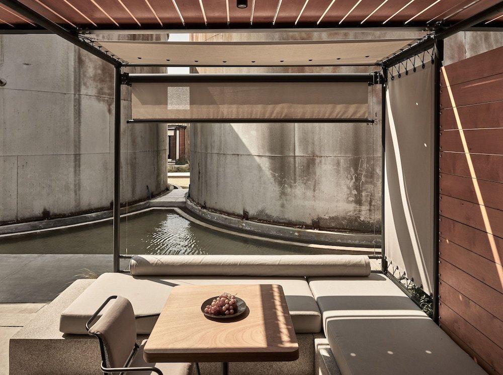 Dexamenes Seaside Hotel, Pineios Image 26