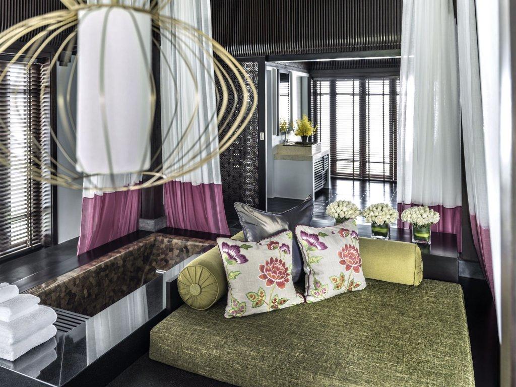 Four Seasons Resort The Nam Hai, Hoi An Image 1