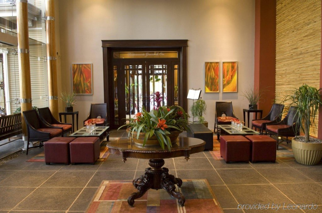 Hotel Grano De Oro, San Jose Image 12