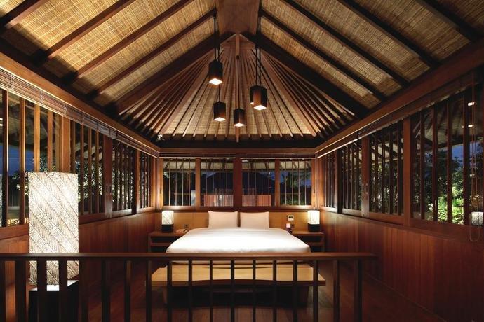 Hoshinoya Bali, Ubud Image 2
