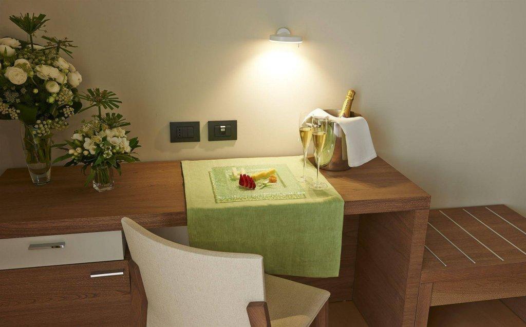Hotel Cala Cuncheddi, Olbia Image 7