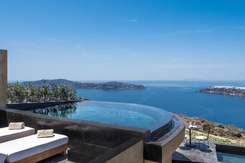 Andronis Concept Wellness Resort Image 10