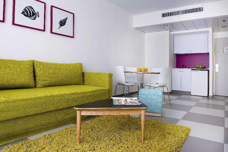 Nova Like Hotel - An Atlas Hotel, Eilat Image 10
