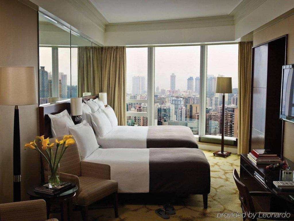 Cordis Hong Kong, Hong Kong Image 11
