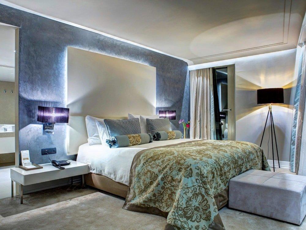 Rixos Premium Dubrovnik Image 47