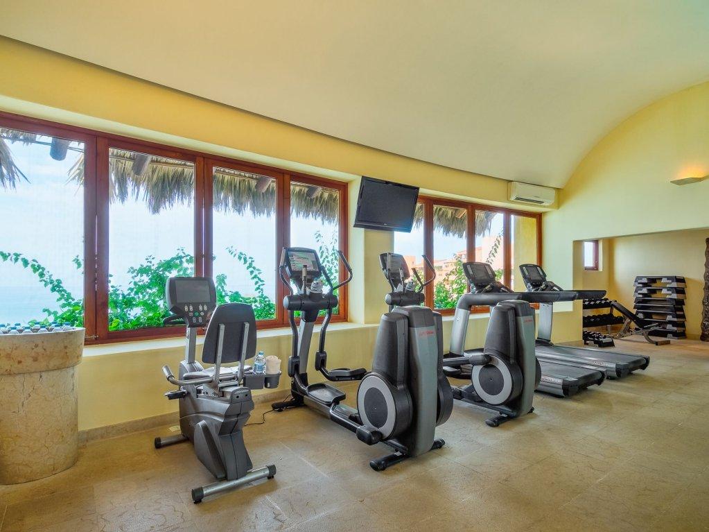 Cala De Mar Resort & Spa Ixtapa Image 39