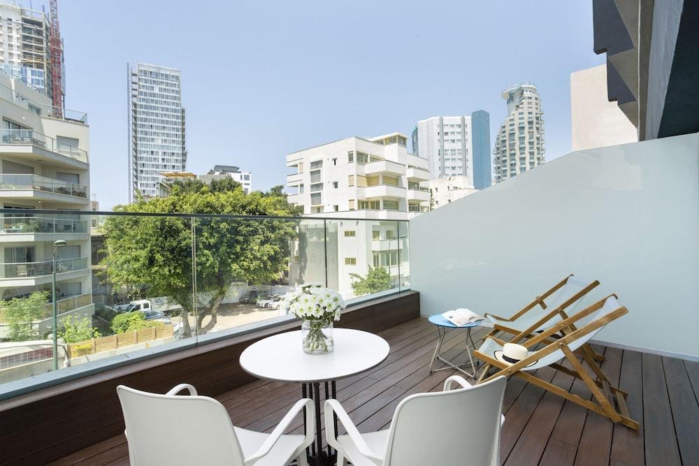 By14 Tlv Hotel,  Tel Aviv Image 2