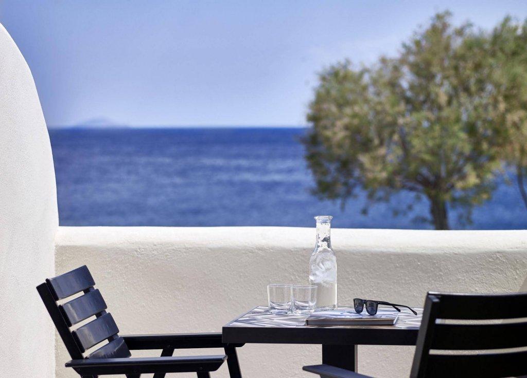 Bellonias Villas, Santorini Image 0