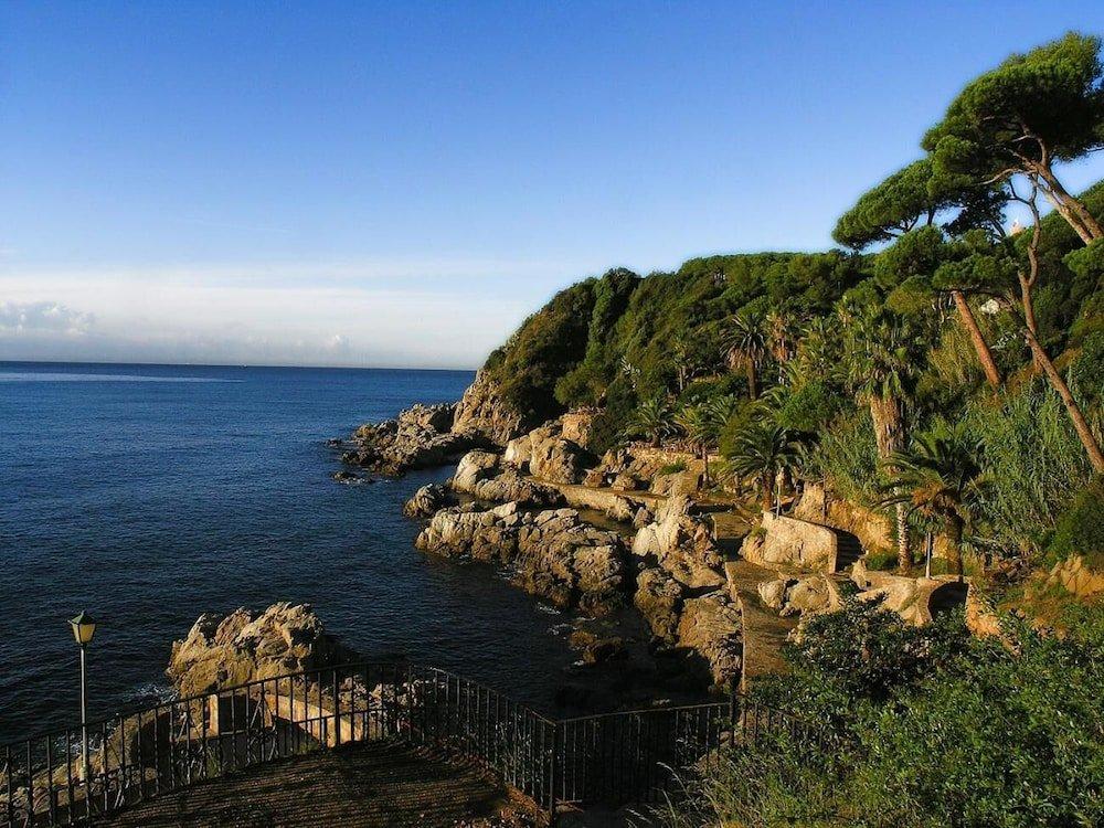 Alva Park Costa Brava, Llloret De Mar Image 27
