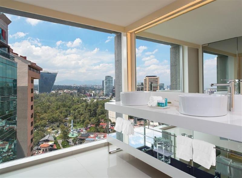 W Mexico City Image 5