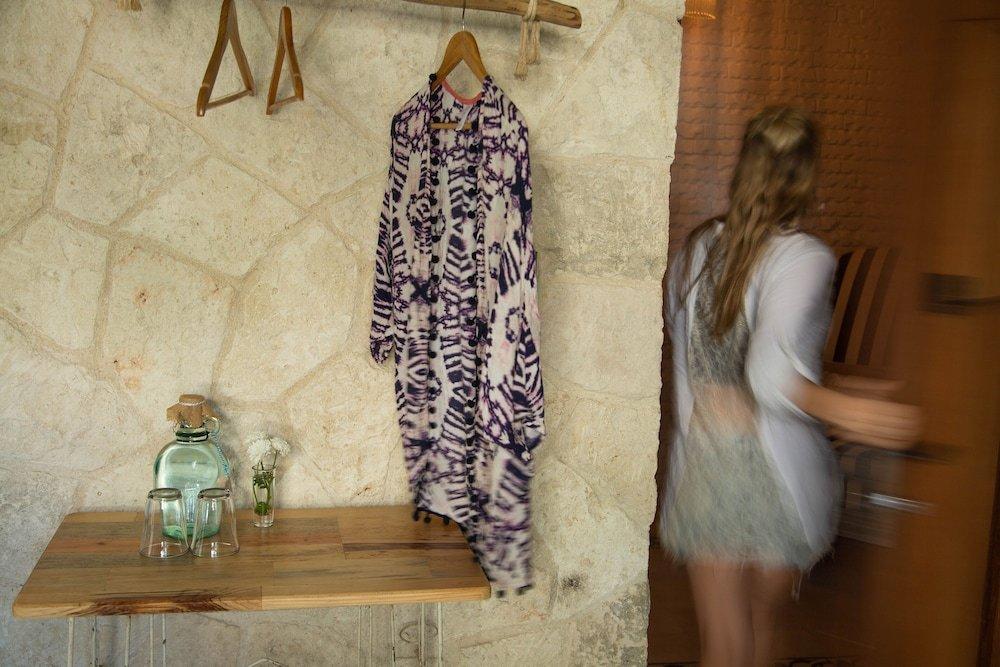 Hotel La Semilla Image 38