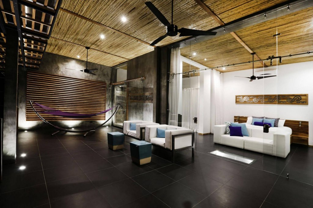 Kura Design Villas, Uvita Image 7